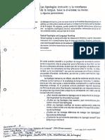 04.+esc.+Castellà.+Las+tipologías+textuales+y+la+enseñanza+de+la+lengua.pdf