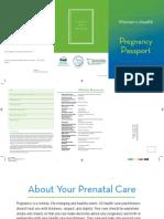 FamilyResourcesPregnancyPassport.pdf