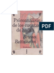 bettelheimbruno-psicoanlisisdeloscuentosdehadaspdf-111124205410-phpapp01.pdf