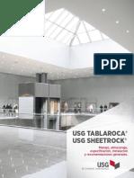 Manual tecnico de Tablaroca.pdf