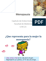Menopausia.ppt