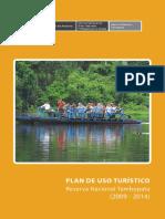 04-Plan Turismo Rntamp