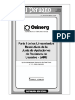 Lineamientos_Resolutivos 002-2009.pdf