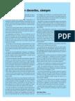 monitor25.pdf