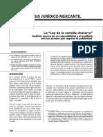 La_Ley_de_la_comida_chatarra_analisis_ac.pdf