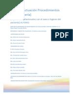 Procedimientos relacionadados con el aseo e higiene del paciente. Cap. V.pdf