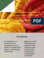 L16-17 DA and DB Blends (1)
