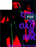 FIASCO- Con el culo al aire.pdf