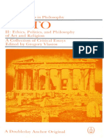 Gregory Vlastos eds. Plato A Collection of Critical Essays II Ethics, Politics, and Philosophy of Art and Religion (4).pdf