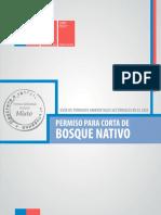 Art_148_PAS_bosque_nativo.pdf