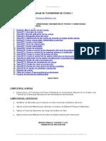 Como entender lacontabilidad costos.doc