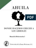 Reforestacion Tips
