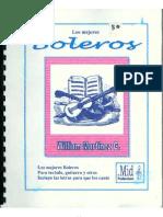 Songbook Boleros-2.pdf