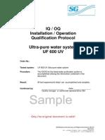 1295878051-Sample IQOQ UC 600 UV TM.pdf
