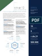 PO_Acronis_Backup_ES-ES_170515.pdf