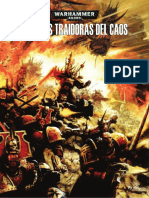 Codex - Legiones Traidoras del Caos_By_Jok.pdf