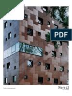 fibreC+Facade+Manual+2011+EN_web