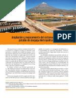 PDF 78149 Sociedad Minera Cerro Verde Ampliacion y Mejoramiento Del Sistema de Agua Potable Arequipa