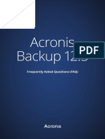 FAQ Acronis Backup 12 5 en-EU 170620