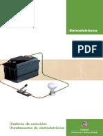 Caderno%20eletro.pdf
