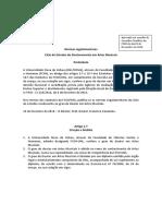 3C_Artes Musicais.pdf