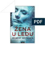 Robert-Bryndza-Žena-u-ledu-PDF.pdf