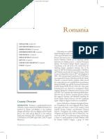 Romania_Vol 4_pg 33 to 42