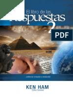 80-1-104_el_libro_de_las_respuestas_volumen_2.pdf