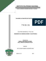ESCANER TESIS.pdf