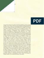 139-241-1-SM.pdf