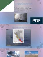 Exposicion Energia Geotermica