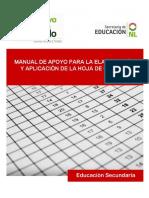 2 Hoja de cálculo.pdf