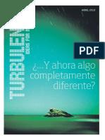 201004 - Turbulence. ...y ahora algo completamente diferente.pdf