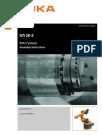 KUKA KR 20-3.pdf