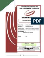 MONOGRAFIA CONTEO VEHICULAR-PAVIMENTO.docx