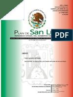 DEcreto 618.- Reforma Ley de Transporte (29-ABR-2017)