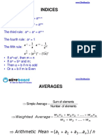 ShortcutsFormulas.pdf