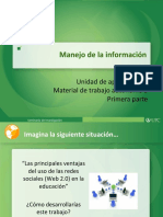MTA3_Fichas_1era_parte_2012-2_