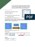 El concepto de fasor.docx
