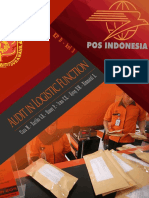 Pos Ndonesia - Fix