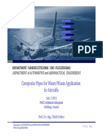 04_Huber_Prof Presentation FACC Kolloquium 5.& 6.07.2012