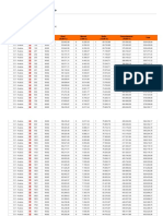 Tabela de Preço Lafitte - Torre C - 1-Junho