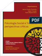 Book Psicologia Social e Trabalho pdfA.pdf
