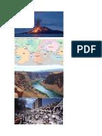 trabalho de geografia.docx