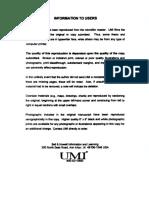 Examination-Bint-Shati's-Method-of-Interpreting-Quran.pdf