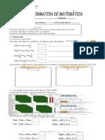evaluacion-formativa-termino-semestre3.doc