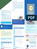 DS1 COMPRA_guia.pdf