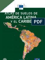 Atlas del Suelo.pdf