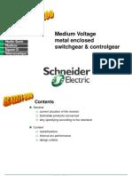 IEC 62271-200_=S=_presentation_031023