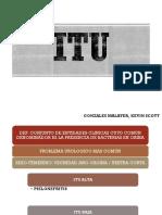 ITU EXPO
